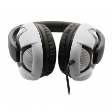 UFO200 Stereo Headphone with In-line Microphone