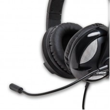 UFO510 True 5.1 Surround Sound USB 2.0 Gaming Headset