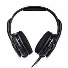 Cruiser PC200-I Stereo Gaming Headset in Bulk Pack