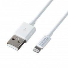 3 ft Lightning to USB2.0 Data and Charging Cable
