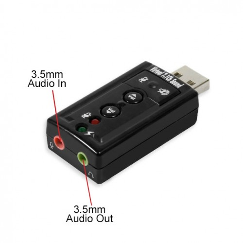 C-Media Xear 3D Sound Audio Driver Windows 7