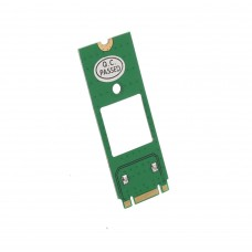 SATA III to M.2 NGFF 22x60 Socket Adapter Card