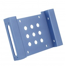 """2.5"""" or 3.5"""" to 5.25"""" HDD Mounting Kit"""