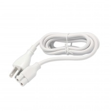 40W USB Power Adapter with Extension Cable