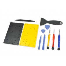 11 Pieces Repair Kit for iPhone / iPad