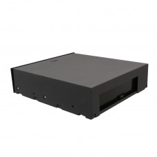 """Blank Drawer for 5.25"""" Bay Drive for ATX / Matx PC Case"""