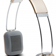 Oblanc Rendezvous Bluetooth 3.0 Wireless or Wired Headphone 1