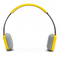 Oblanc Rendezvous Bluetooth 3.0 Wireless or Wired Headphone 3