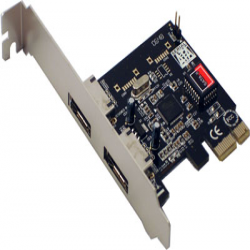 Silicon image sii 3x12 satalink controller