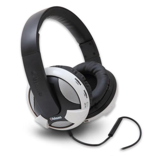 Trrs Headphone Jack Wiring As Well 4 Pole 3 5mm Jack Wiring Diagram