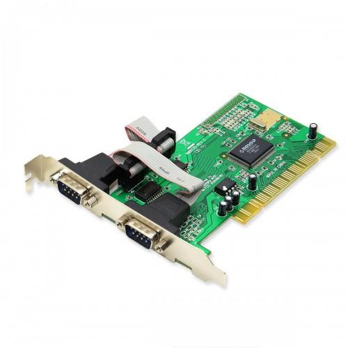 DRIVERS UPDATE: SD PCI9835 2S