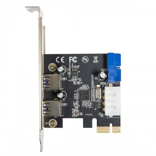 RENESAS ELECTRONICS USB 3.0 WINDOWS 8 X64 DRIVER