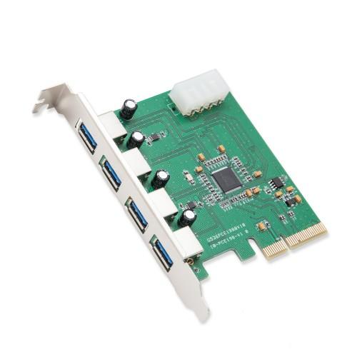 Etron technology inc. Usb2. 0 camera driver thsoft-netsoft.
