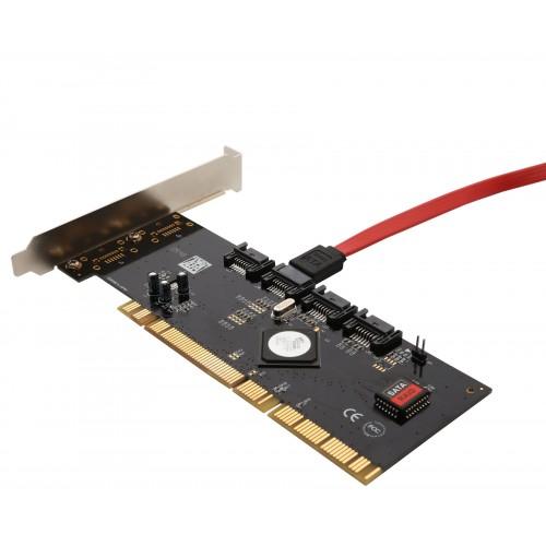 SY-PCX40009-PT01-500x500.jpg